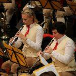 Herbstkonzert 2019 - Postmusik Salzburg