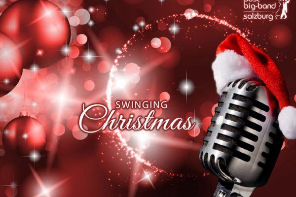 Wünscht Frohe Weihnachten – mit unseren CDs!