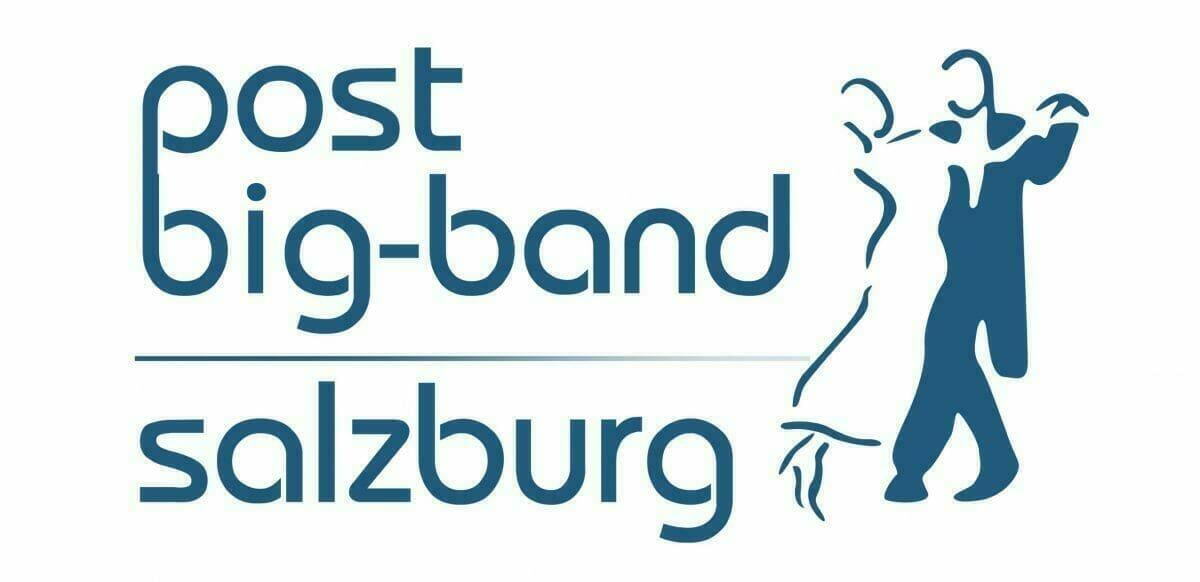 Logo Bigband