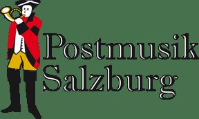 Postmusik Salzburg